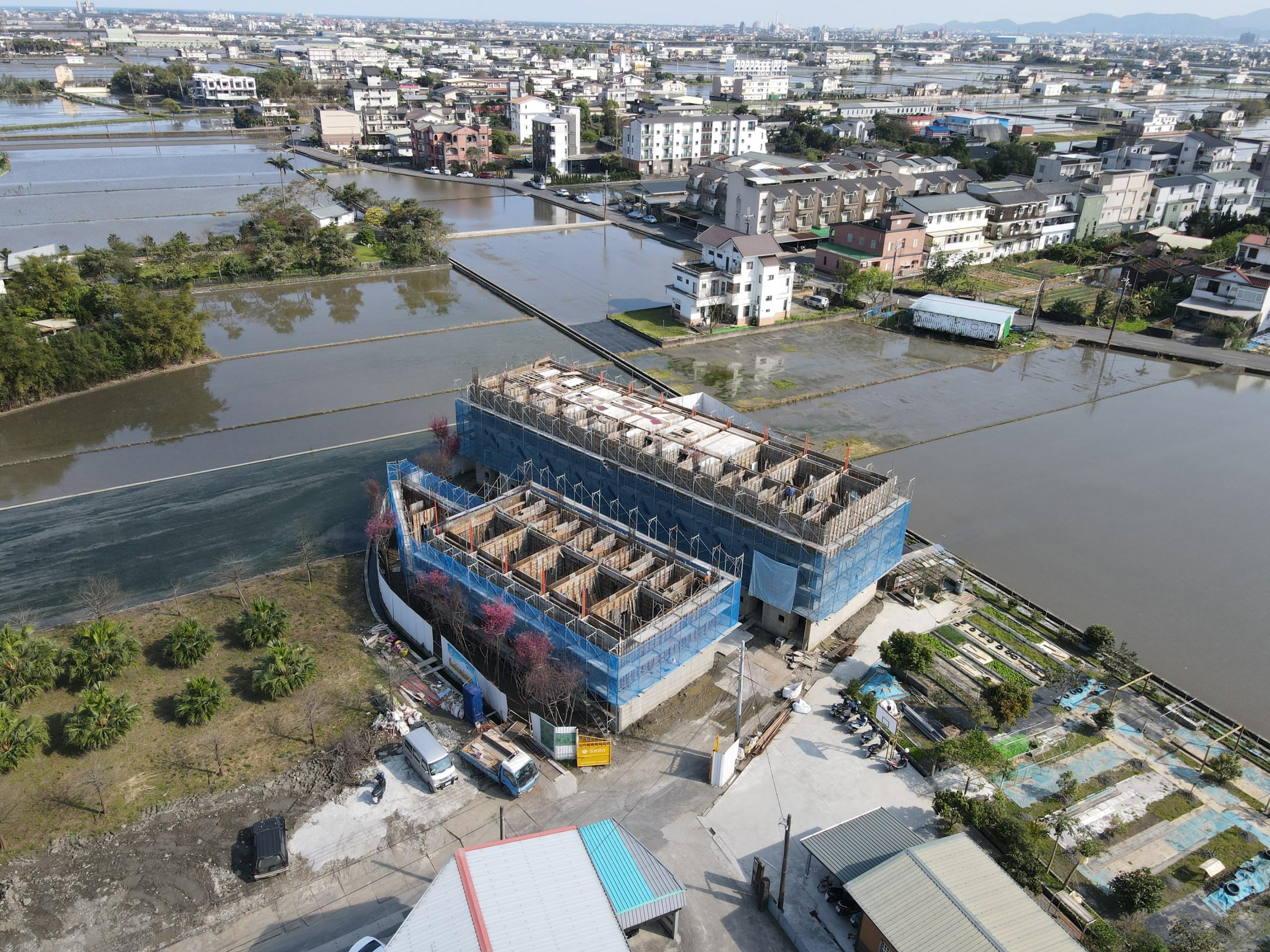 德築-DEZU-project-Zuyin-architecture-real-estate-engineering-2
