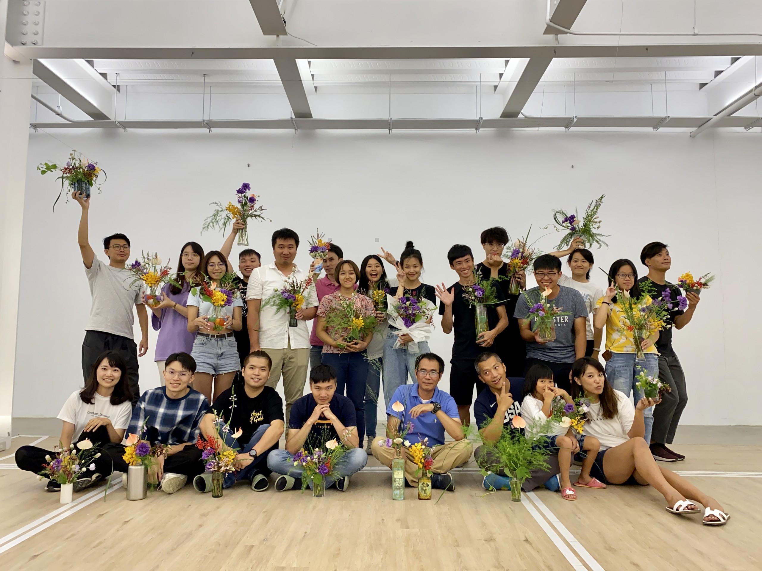 德築-DEZU-summer-internship-2