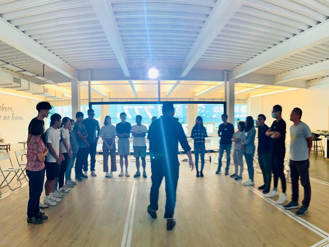 德築-DEZU-summer-internship-3