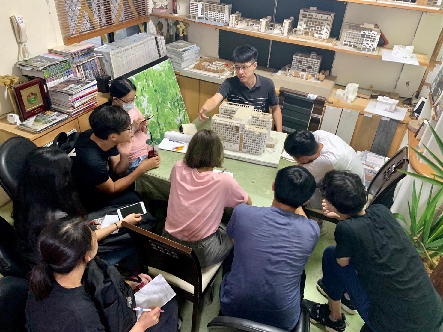 德築-DEZU-summer-internship-7