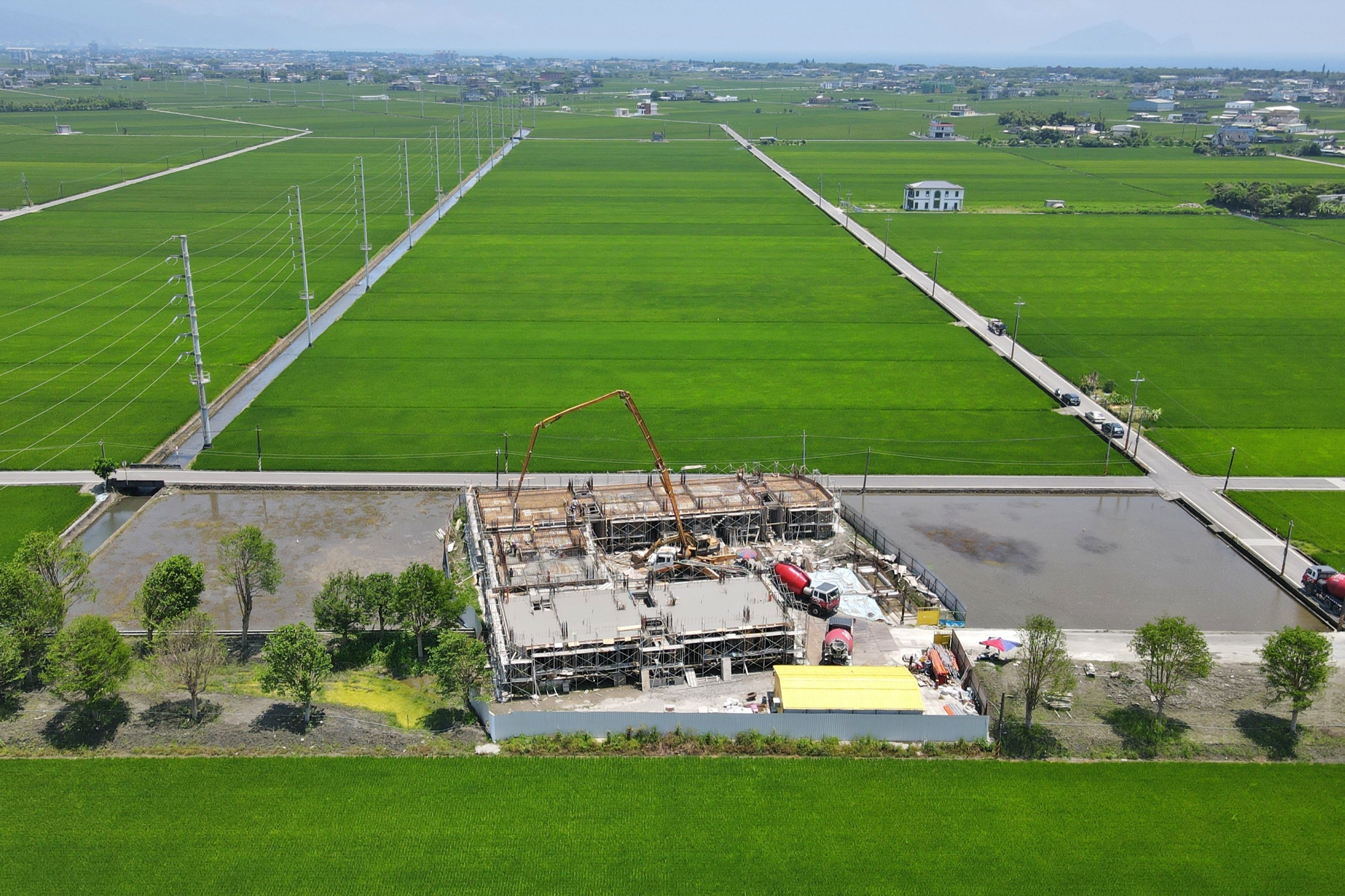 德築-DEZU-project-Zumi-architecture-real-estate-engineering-3