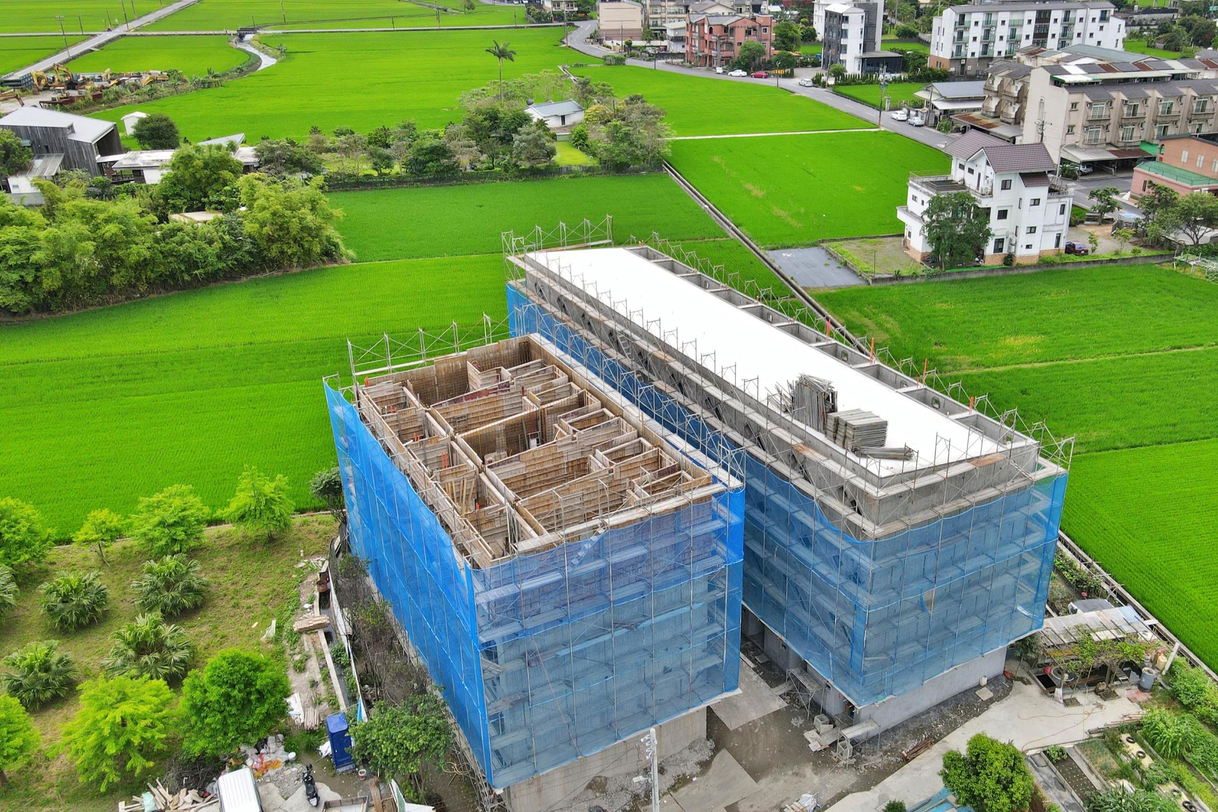 德築-DEZU-project-Zuyin-architecture-real-estate-engineering-1