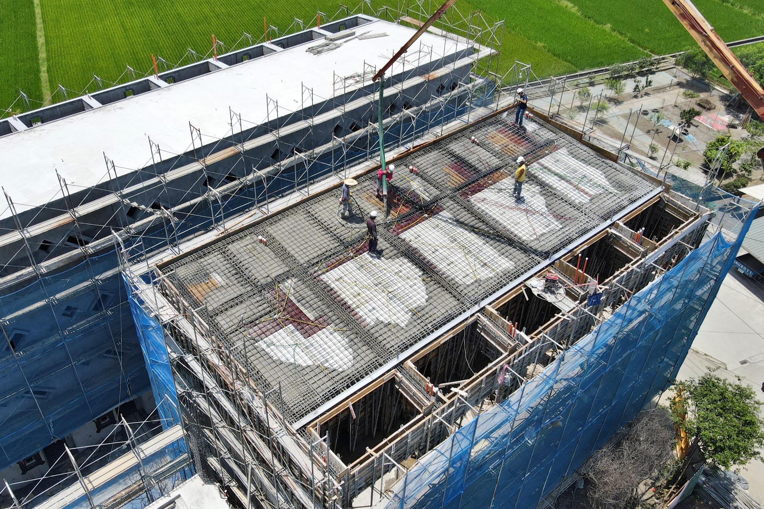 德築-DEZU-project-Zuyin-architecture-real-estate-engineering-15