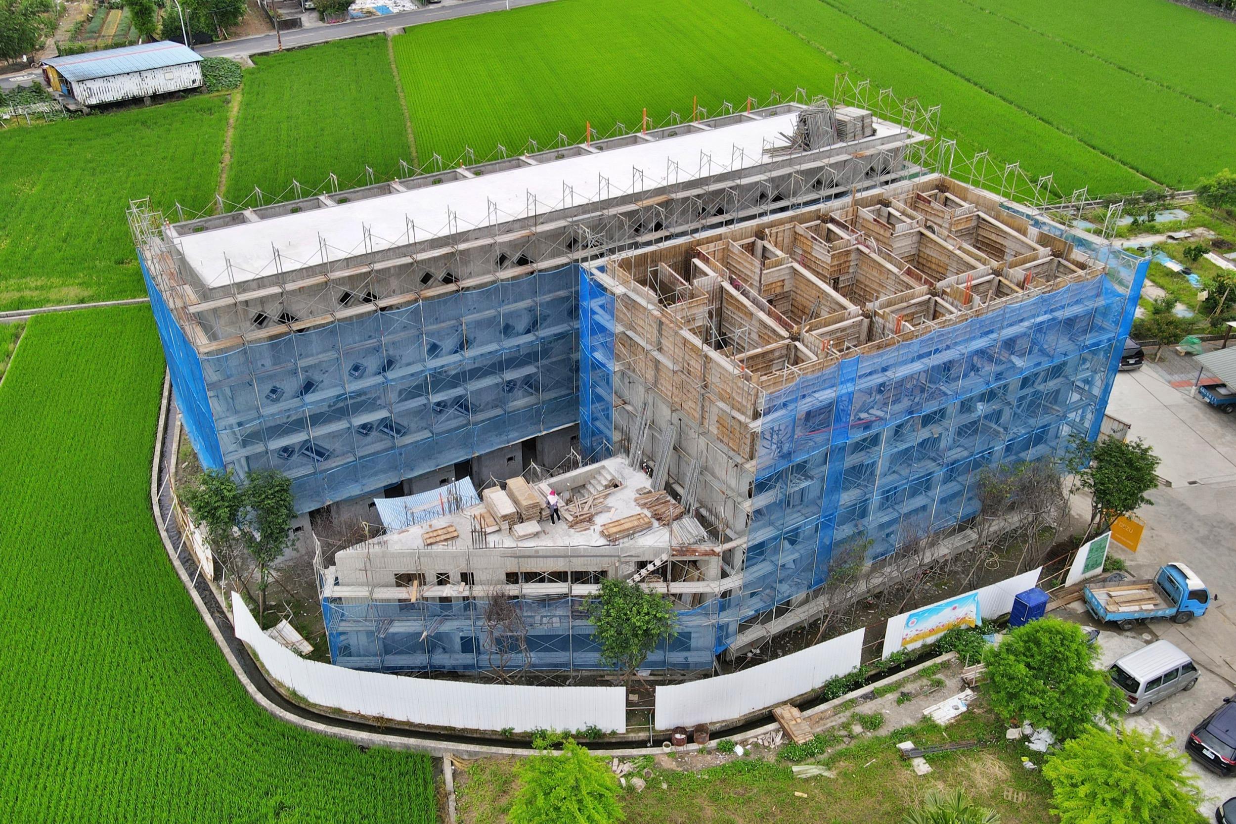 德築-DEZU-project-Zuyin-architecture-real-estate-engineering-22