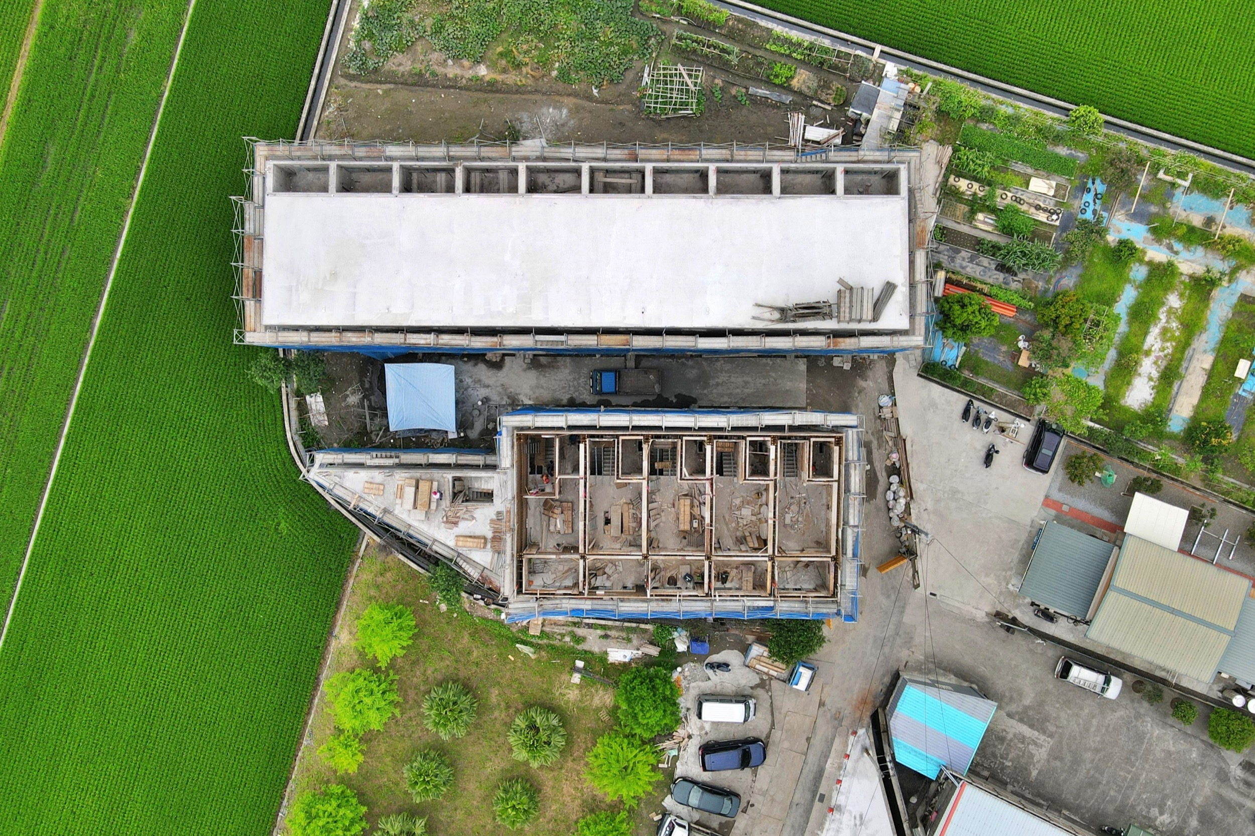 德築-DEZU-project-Zuyin-architecture-real-estate-engineering-27