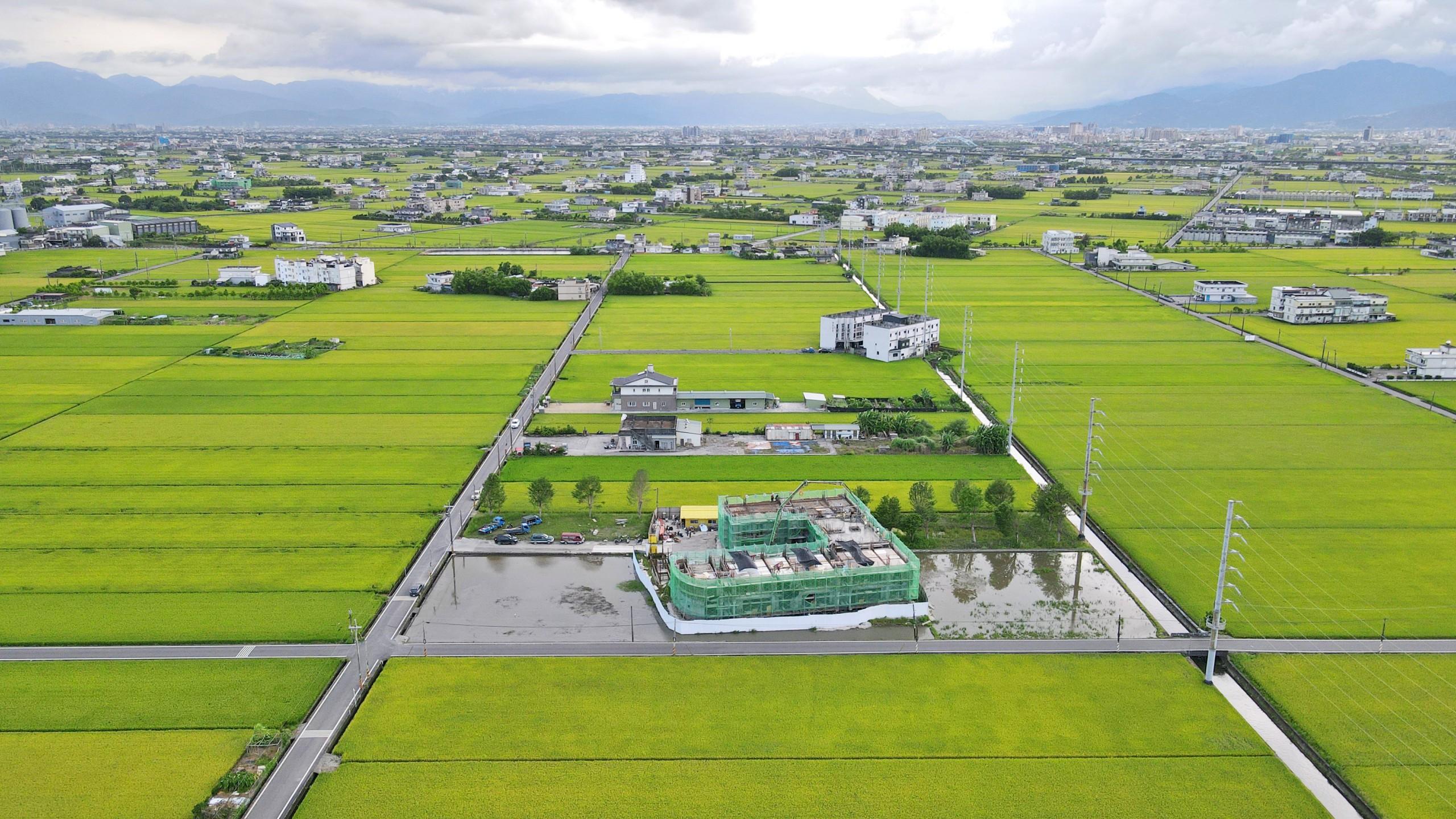 德築-DEZU-project-Zumi-architecture-real-estate-engineering-14
