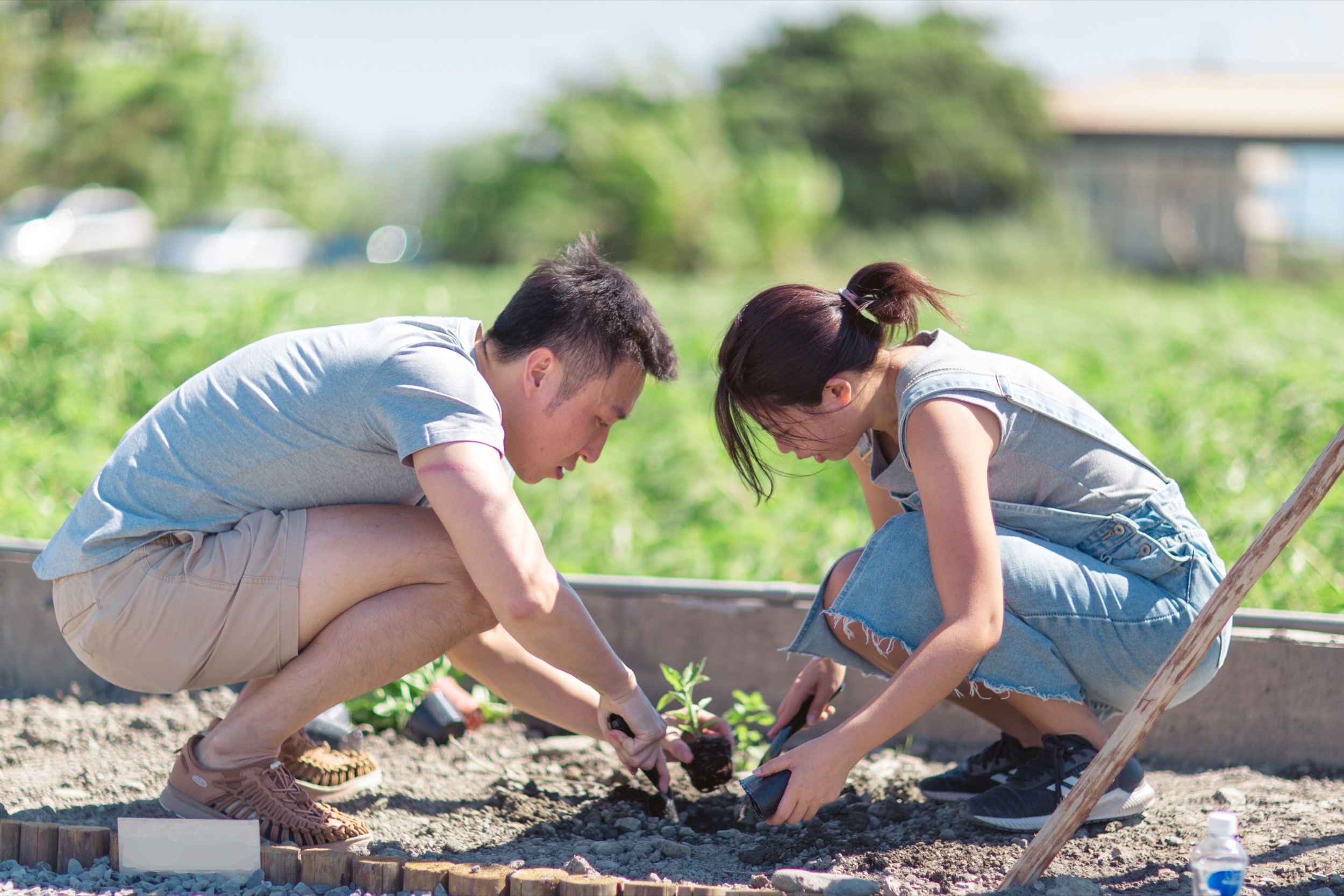 德築-DEZU-project-Zutian-activity-planting-party-32