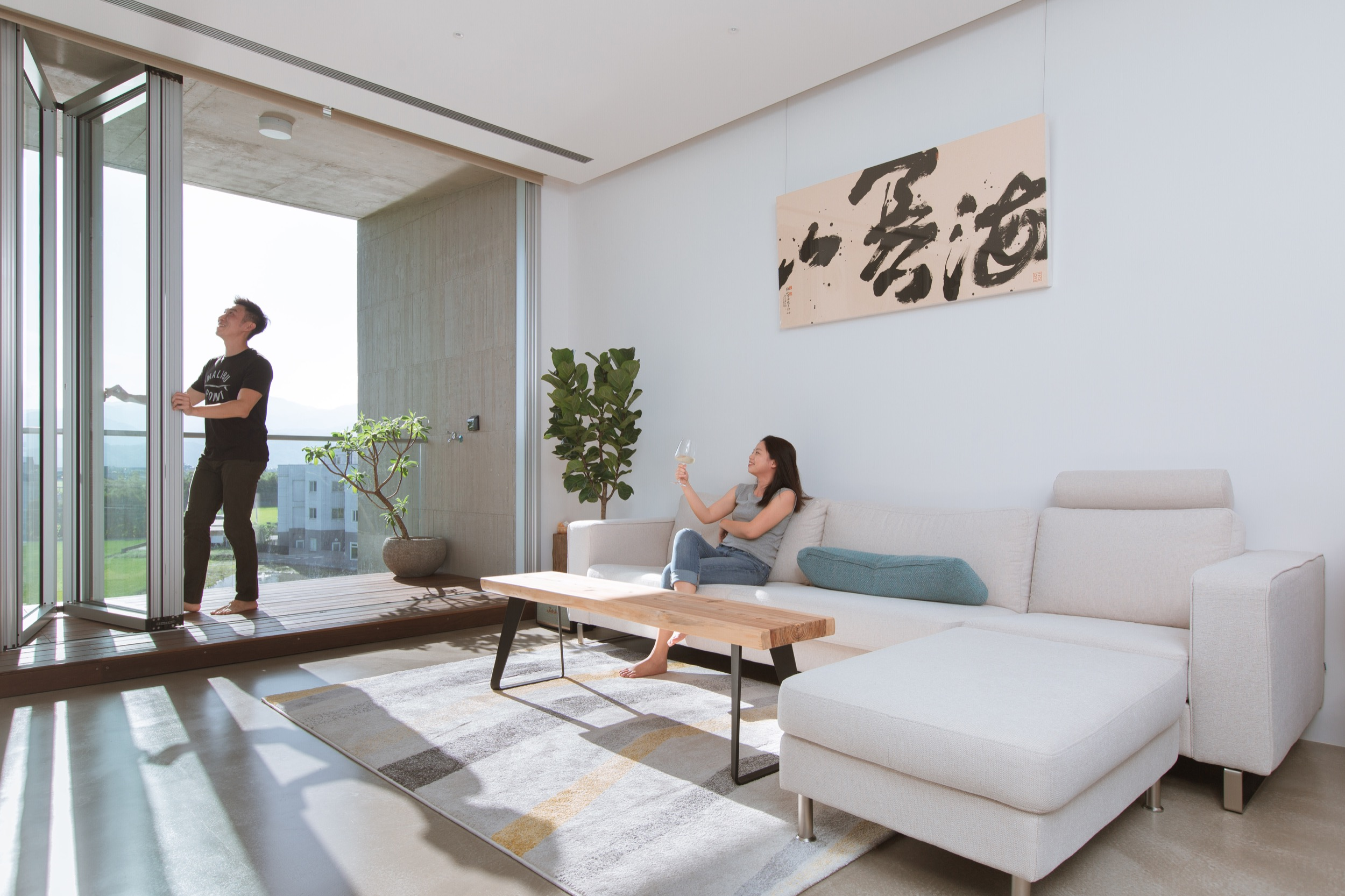 德築-DEZU-project-Zutian-architecture-interior-design-interview-10