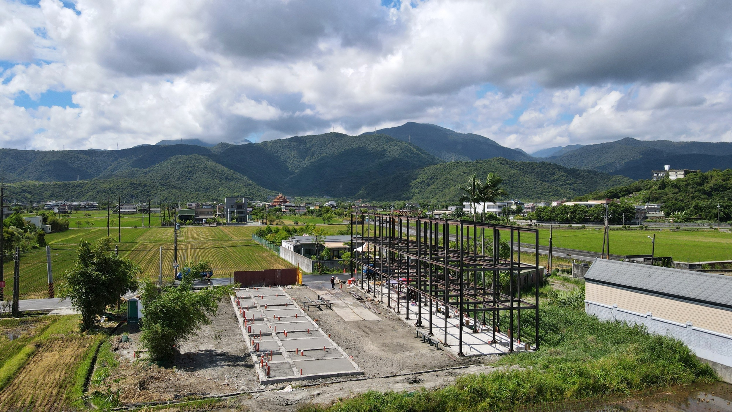 德築-DEZU-project-Zuxing-architecture-real-estate-engineering-2