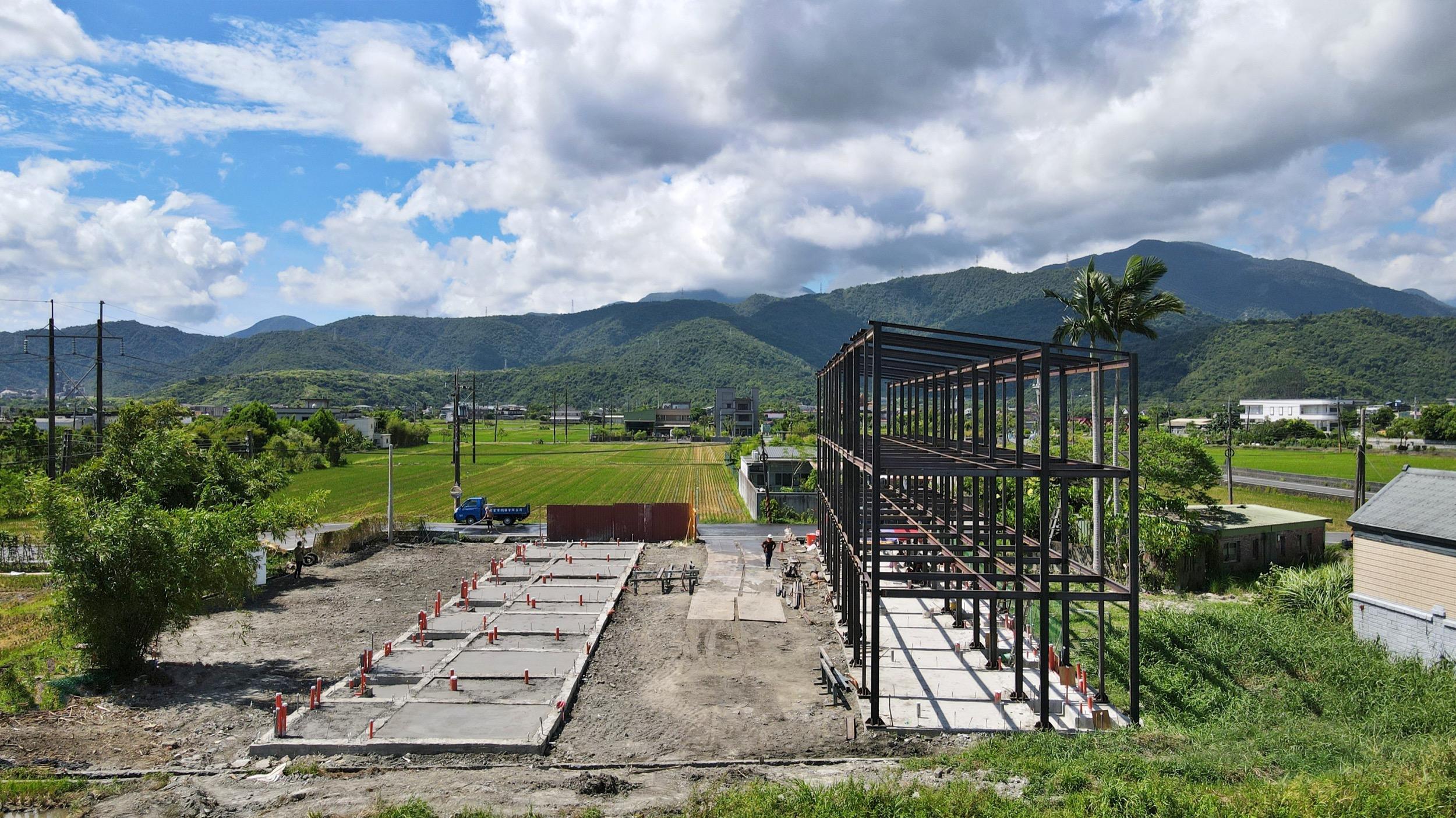德築-DEZU-project-Zuxing-architecture-real-estate-engineering-3