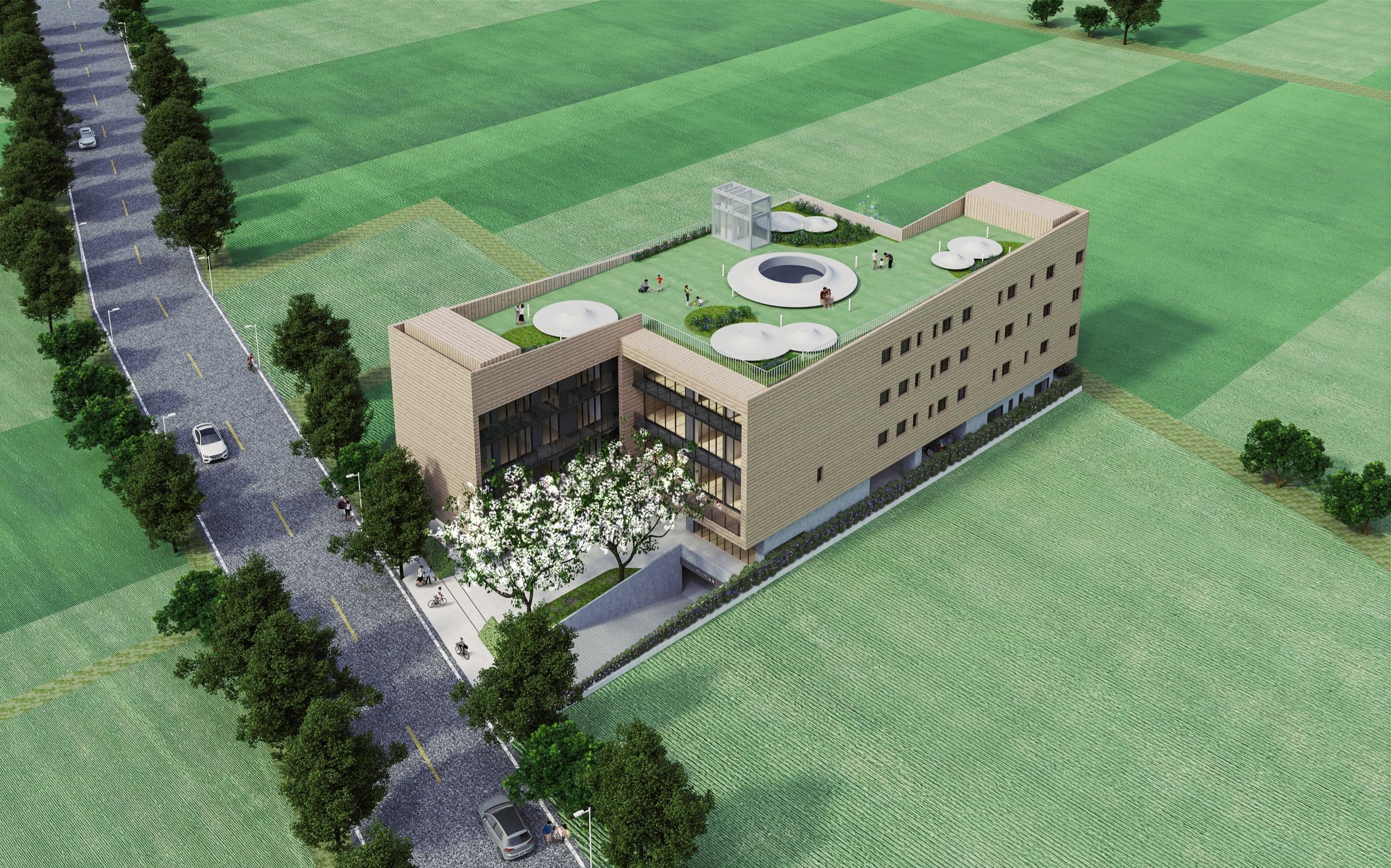 德築-DEZU-project-Zuxing-architecture-real-estate-engineering-5