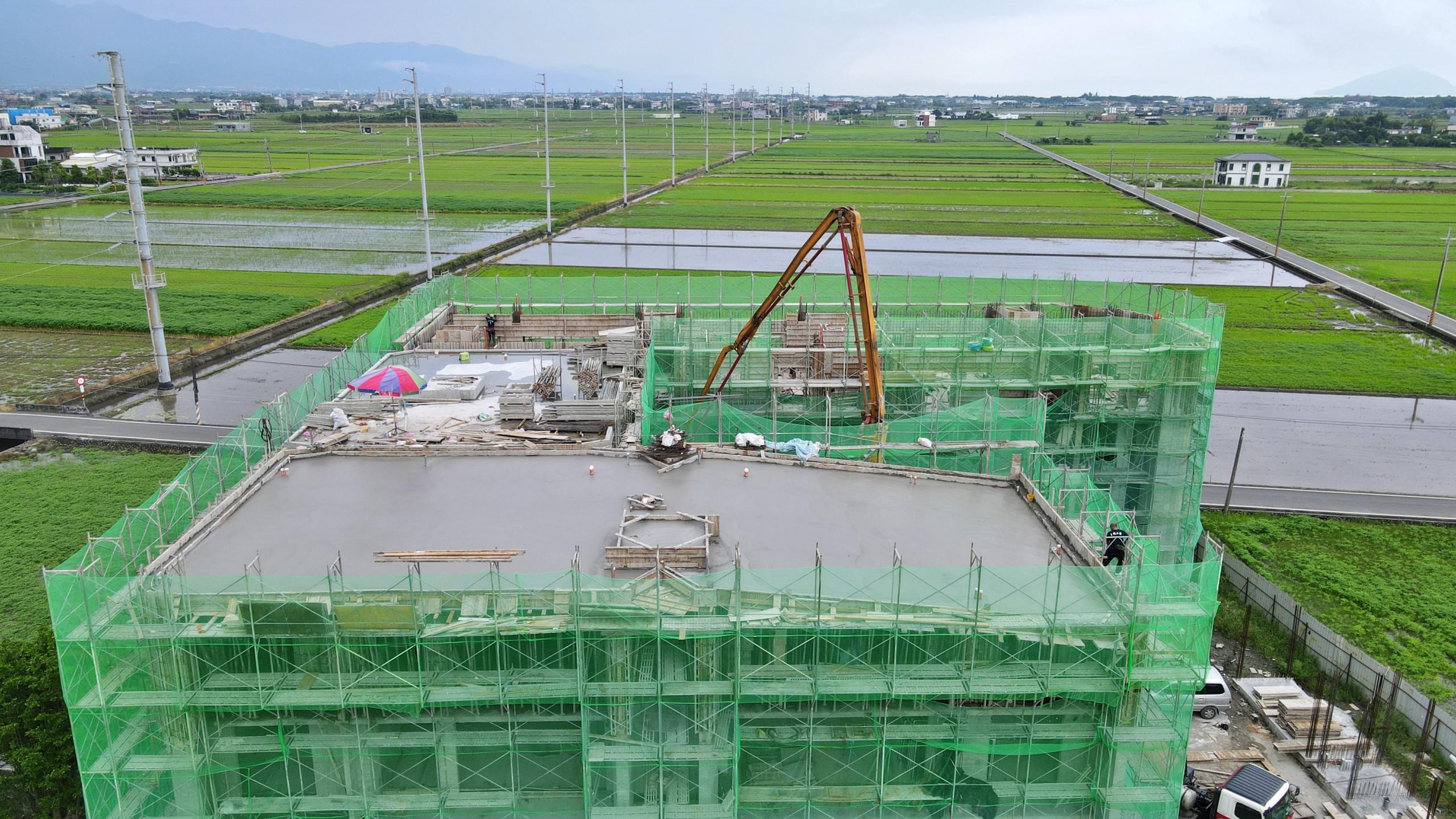 德築-DEZU-project-Zumi-architecture-real-estate-engineering-1
