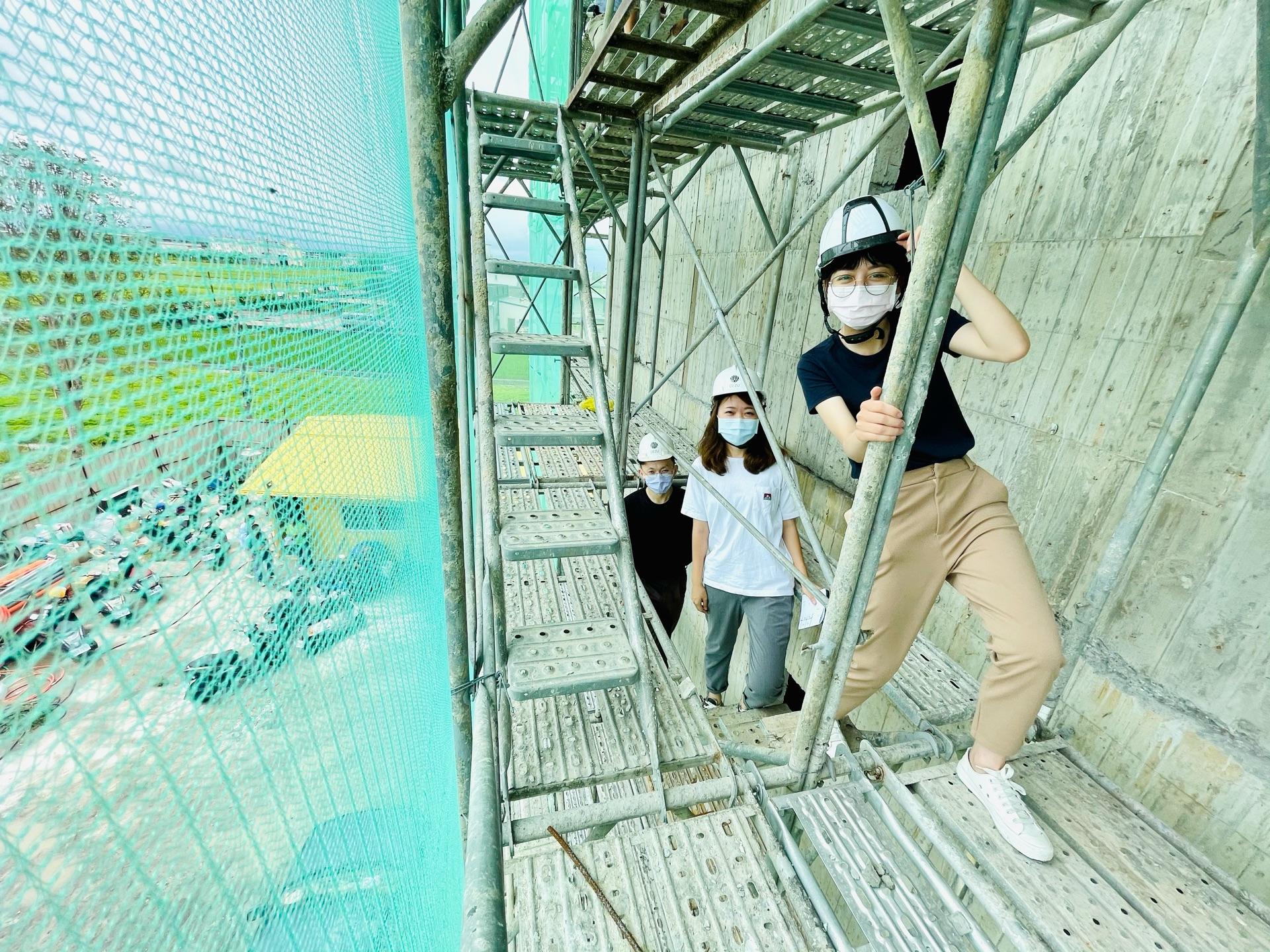德築-DEZU-project-Zumi-architecture-real-estate-engineering-inspect-1