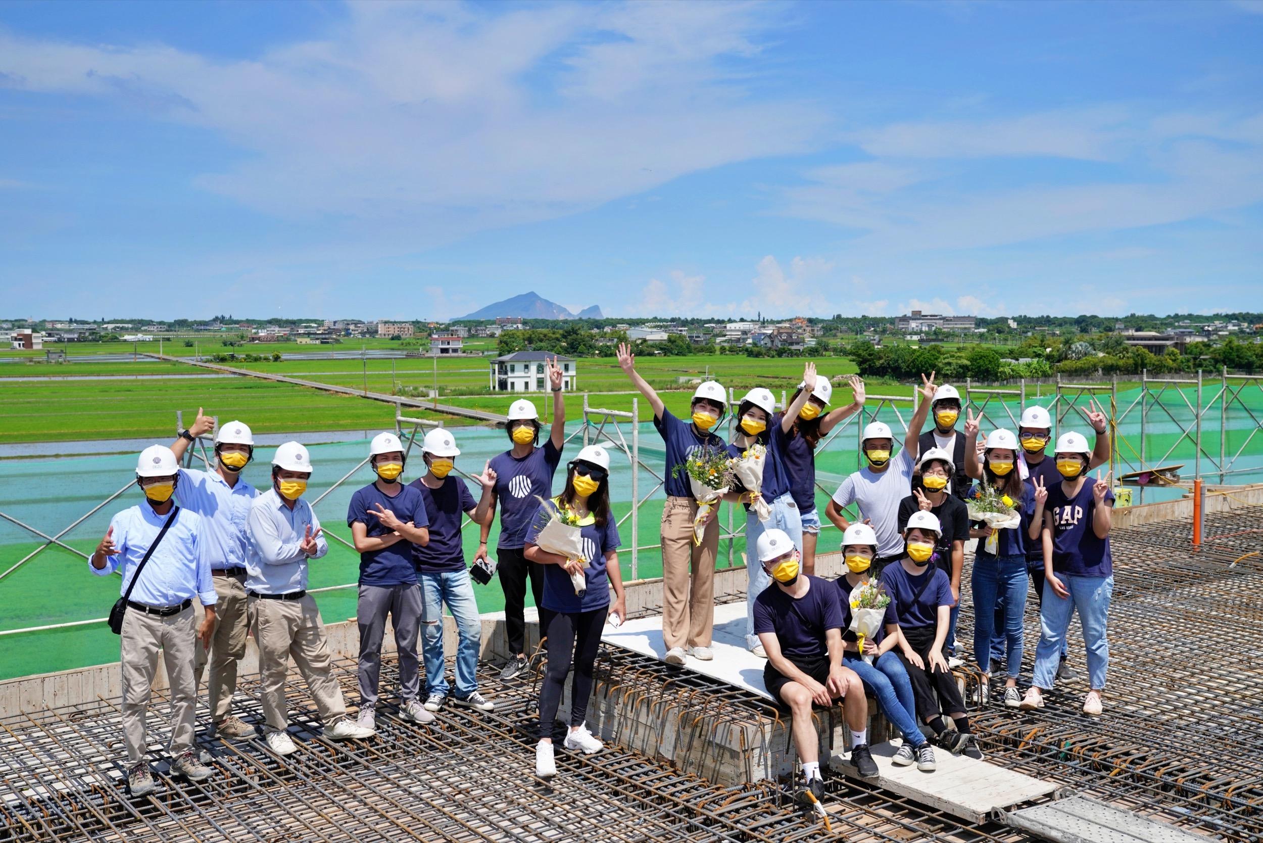 德築-DEZU-project-Zumi-activity-inspect-experience-15