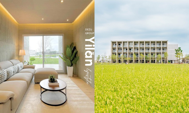 德築-DEZU-project-Zutian-architecture-adaymag-4