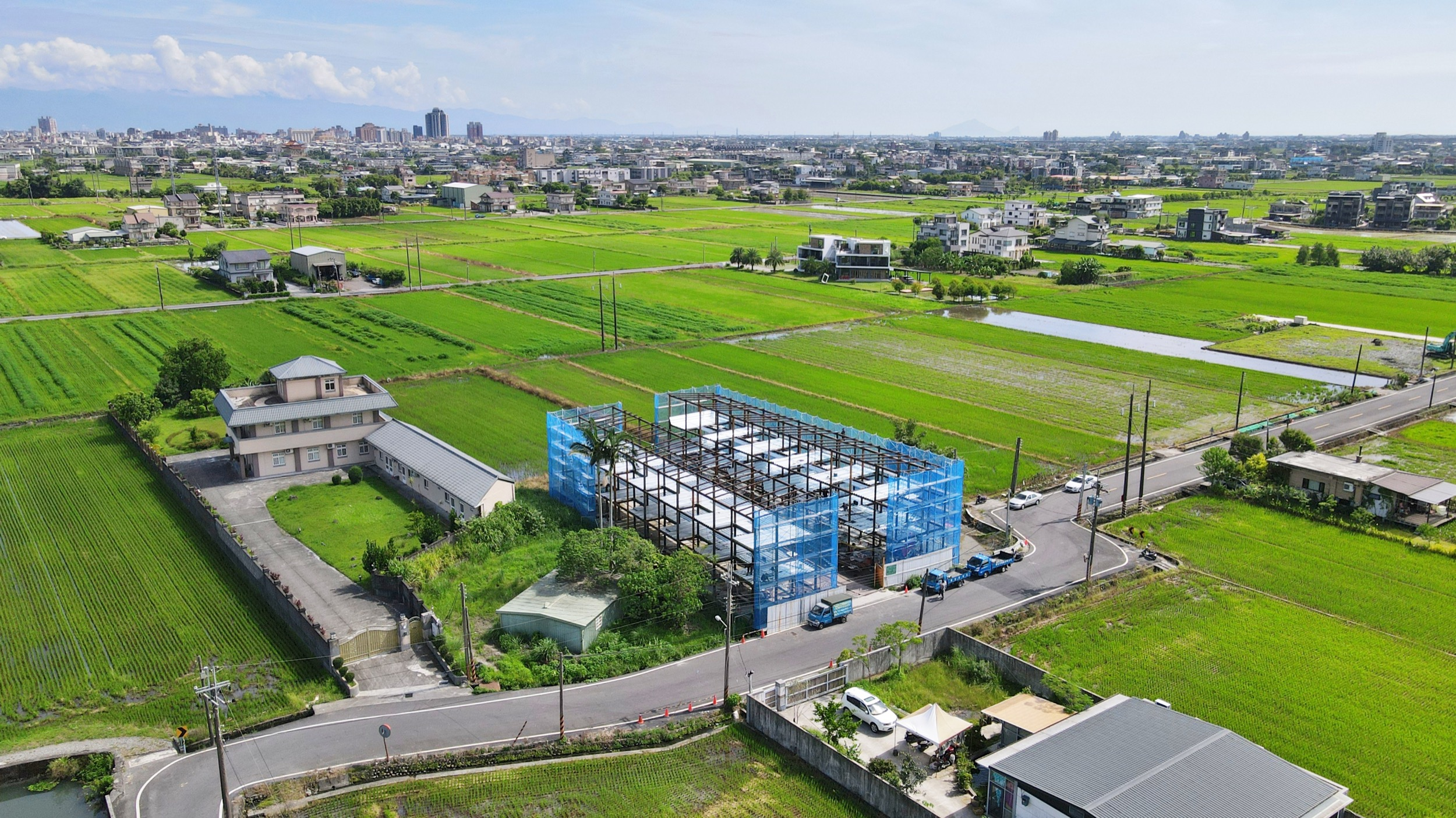 德築-DEZU-project-Zuxing-architecture-real-estate-engineering-1