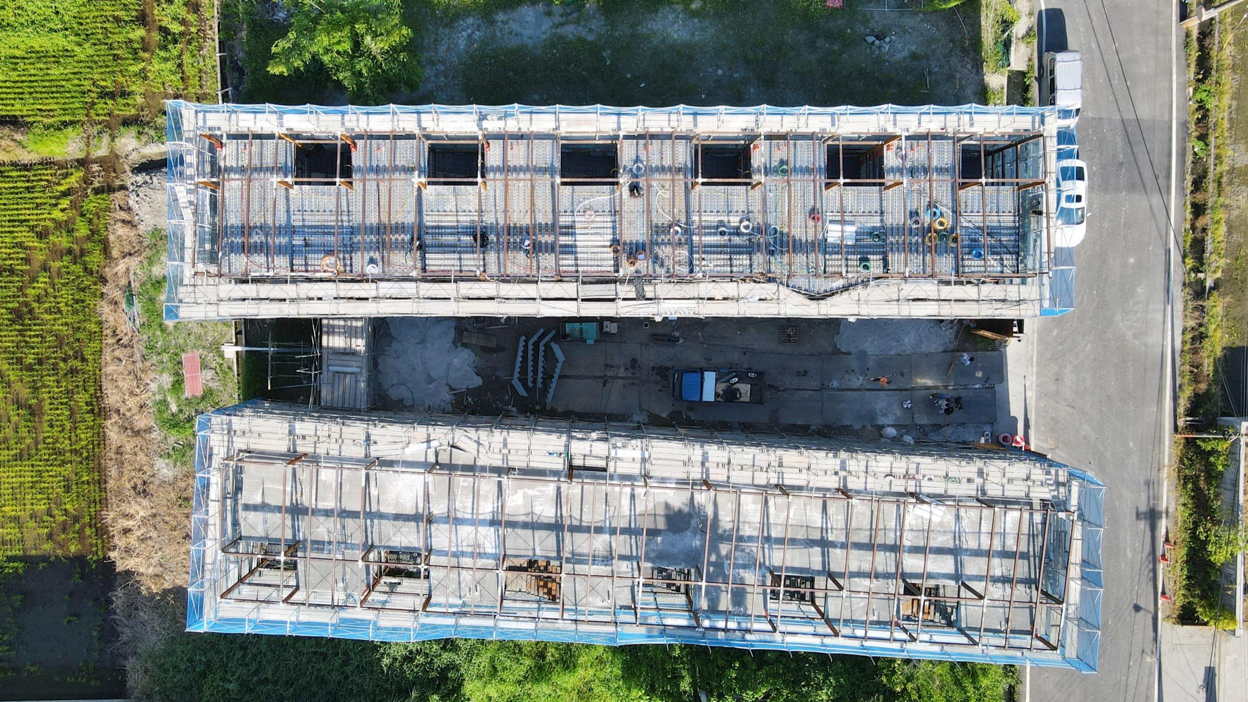 德築-DEZU-project-Zuxing-architecture-real-estate-engineering-11