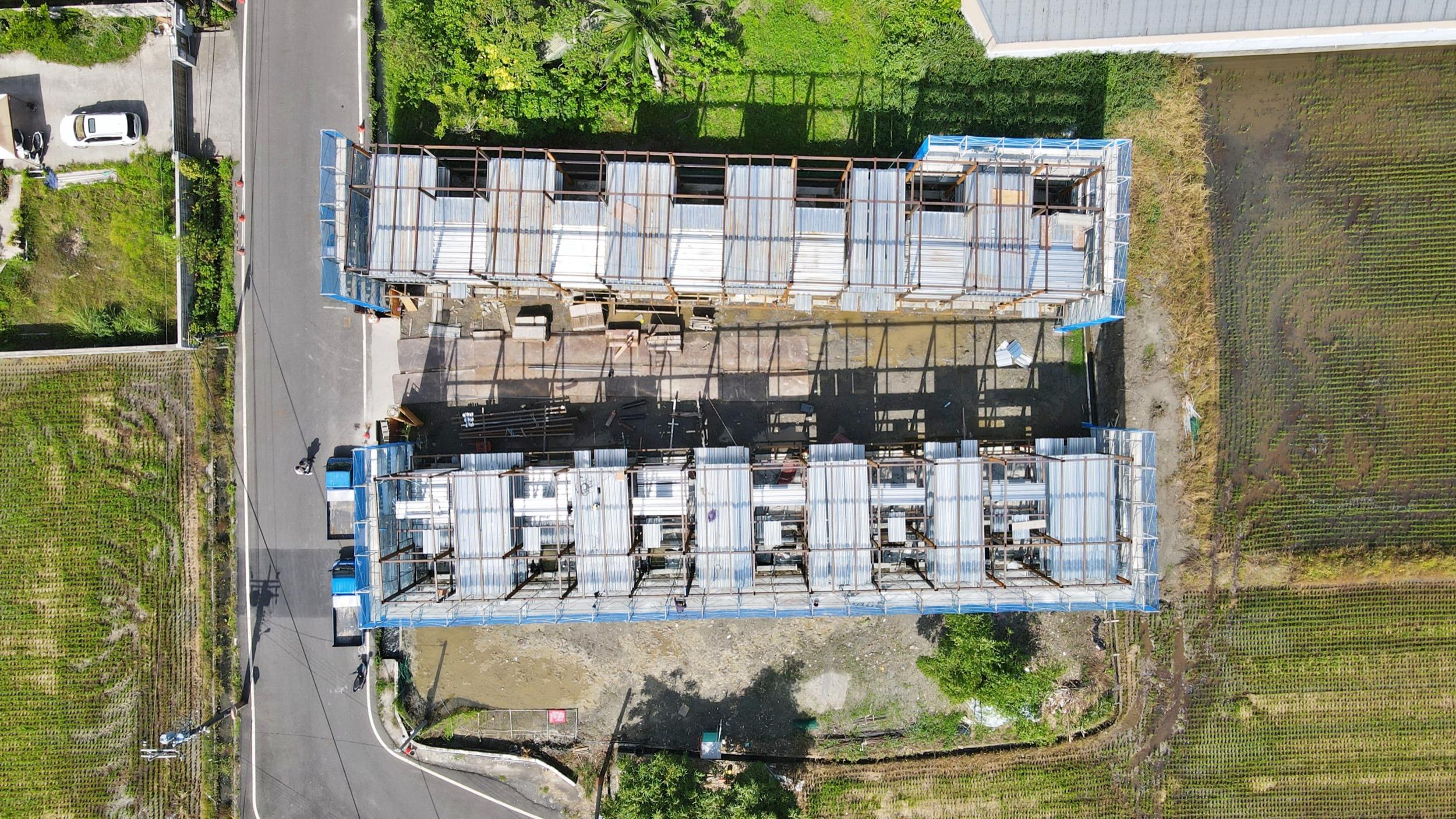 德築-DEZU-project-Zuxing-architecture-real-estate-engineering-4